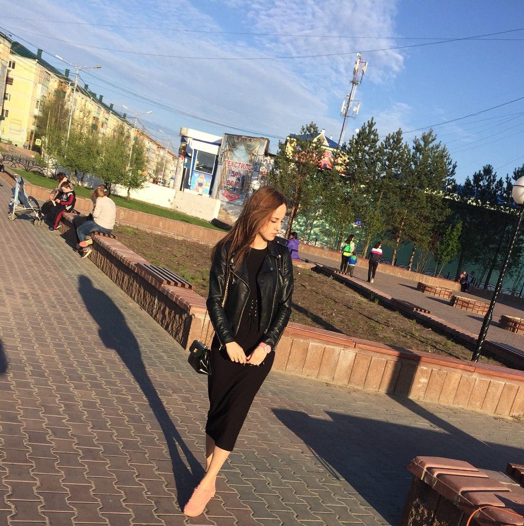 Аиша Гамзатова, Сургут - фото №3
