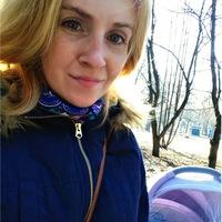 Татьяна Монич