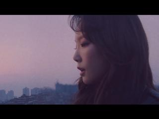 Taeyeon (SNSD) - Fine (рус. караоке)