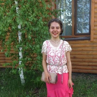 Соня Пироговська