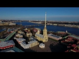 stock-footage-aerial-drone-video-with-view-of-peter-and-paul-fortress-in-st-petersburg-views-of-neva-river-finn (2)