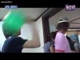 SS501s Tom  Jerry - Park Jung Min  Kim Hyung Jun-SD