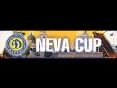 ITF Neva Cup 2017 Санкт Петербург Белинда Бенчич Анастасия Гасанова LIVE