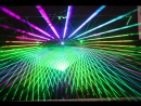 Брест фото видео студия HOLLYWOOD лазерное шоу