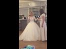 Песня на свадьбе для мамы )******