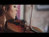 Boulevard of Broken Dreams - Green Day от Lindsey Stirling