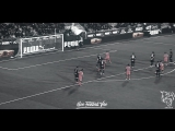 Mauricio Lemos  DROBIN  vk.comnice_football