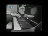 Гленн Гульд играет Бетховена. Соната N 31