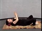 Система упражнений Майи Гогулан Попрощайтесь с болезнями без лишних слов и видео - YouTube