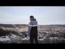 Отрывок из клипа танцевальной группы «Weare1»