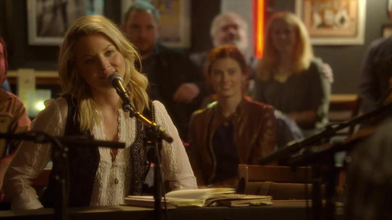 Нэшвилл Nashville 5 сезон Трейлер New Episodes HD смотреть онлайн без регистрации