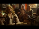 Нэшвилл Nashville 5 сезон Трейлер New Episodes HD