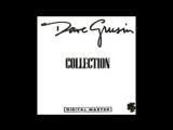 21.dave grusin - bossa baroque.mp4
