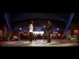 Diletant.media - Танцы под Чака Берри в Криминальном чтиве