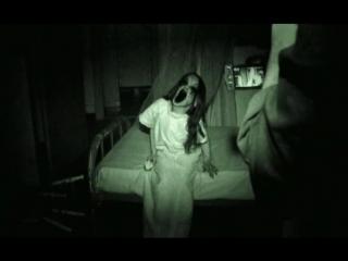 Искатели могил 2: Жуткие кадры