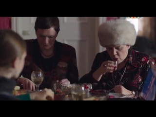 Её звали Муму (2016) HD Пётр Фёдоров, Елена Коренева, Ефим Шифрин