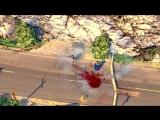 DEAD PLAGUE iOSAndroid Launch trailer