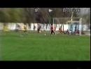 Футболдан Мақтарал ауданында өткен облыстық жарыс