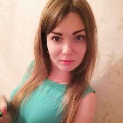 Светлана Белогова