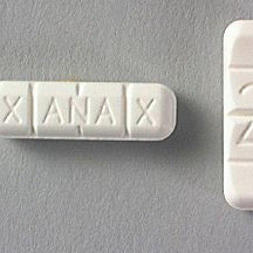 10mg valium and 1mg xanax together