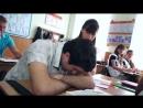 Один день из жизни учителя(1)
