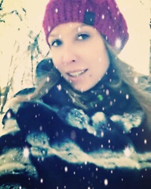 фото из альбома Екатерины Катиной №12