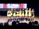 [17.03.12] 구구단 종로 팬싸 마지막멘트 (홍자 에피소드) 직캠 by 미름