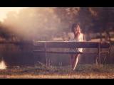 DJ Artak Feat. Sone Silver - Soul (S.A.T Remix).mp4