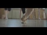 Алексей Воробьев feat. ФрендЫ - Всегда буду с тобой (OST ДеФФчонки).mp4