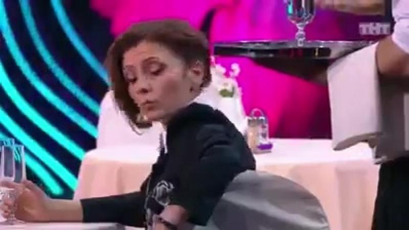 Comedy woman - Идеальный парень
