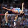 SBORBEG - Лёгкая атлетика