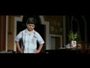 Призрак виллы Натхов Bhoothnath (2008) [360]