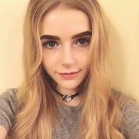Аня Францева