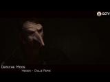 Depeche Mode - Heaven Owlle Remix_HD