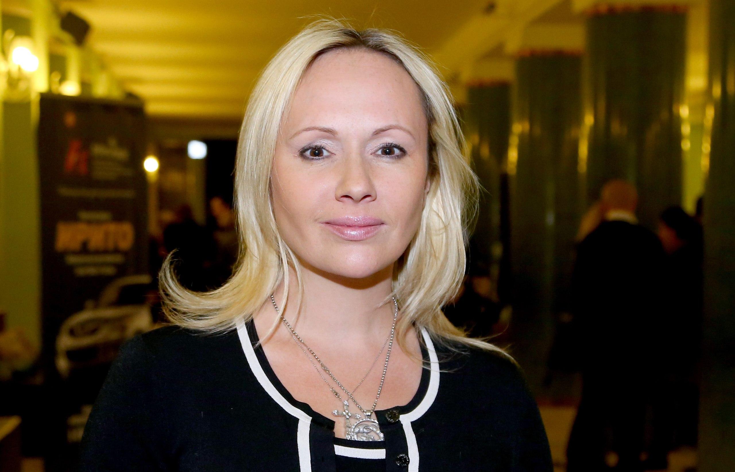 Мария Бутырская/тренер L2VZtswZZFs
