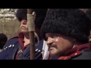 В сталице заваёванного государства говорят и поют песни на языке заваевателя хф Баязет