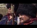 В столице завоёванного государства говорят и поют песни на языке завоевателя хф Баязет