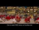 Nagada Sang Dhol Full Song Goliyon Ki Rasleela Ram leela