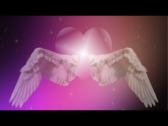 🔹Любовь торжествует. Вход в мир Сердца – Лорен Горго.