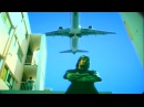 Damian Marley - Welcome to Jamrock (Official Video HD)(Audio HD)( Lyrics)(Explicit)