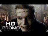 Gotham 3x12 Promo 2 Season 3 Episode 12 Promo 2