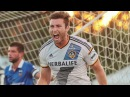 LA Galaxy Players Dave Romney Daniel Steres On What It Takes To Make It