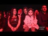 Armenchik and Arman Hovhannisyan Mix 1 (HD)