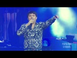 Armenchik and Arman Hovhannisyan Mix 2 (HD)