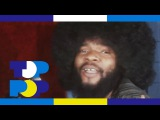 Billy Preston - Nothing From Nothing TopPop