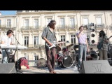 EPITAPH - KING CRIMSON (HD LIVE cover)