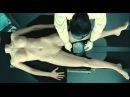 Кожа, в которой я живу (2011) Фильм. Трейлер HD