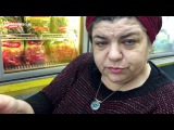 Иврит с любовью урок Брони в продуктовом супермаркете