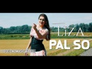 Liza - Pal so (Official Music Video)