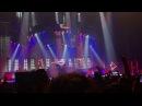 Rammstein - Amerika - Las Vegas 2017